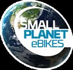 Small Planet eBikes